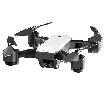 CHshe®-Drone Con Cámara Hd, Smrc S20 1080P 120 ° Gran Angular Wifi ...