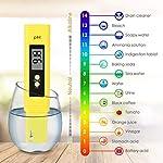 4-in-1-PHTDSEC-Tester-Misuratore-DigitaleLIUMY-Portatile-Misuratore-di-Test-DigitaleQualita-Acqua-Tester-per-piscina-idroponicaacquarioPiscinaFiltro-dellacqua-ecc