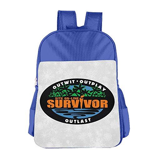boys-girls-survivor-backpack-school-bag-2-colorpink-blue-royalblue
