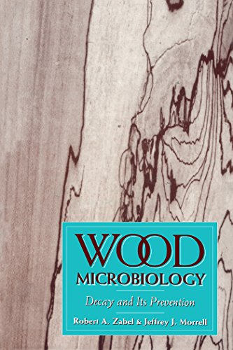 wood-microbiology-decay-and-its-prevention