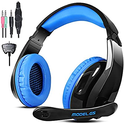 afunta-gaming-headset-compatible