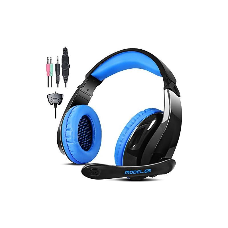 afunta-gaming-headset-compatible