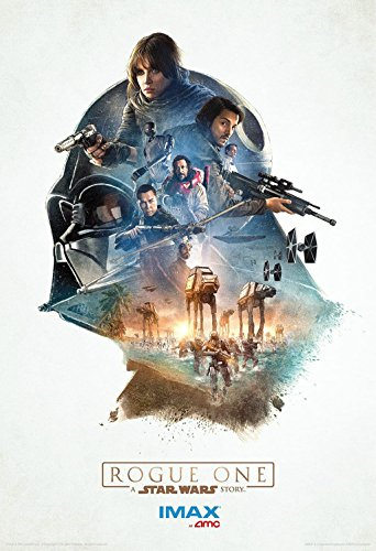 rogue-one-a-starwars-story-movie-poster-vinyl-banner-11x17-imax-a
