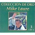 Collecion De Oro