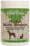 Animal Essentials Herbal Multi-Vitamin