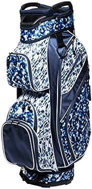 Glove It Women's Golf Bag, Lightweight Golf Cart Bag for Ladies