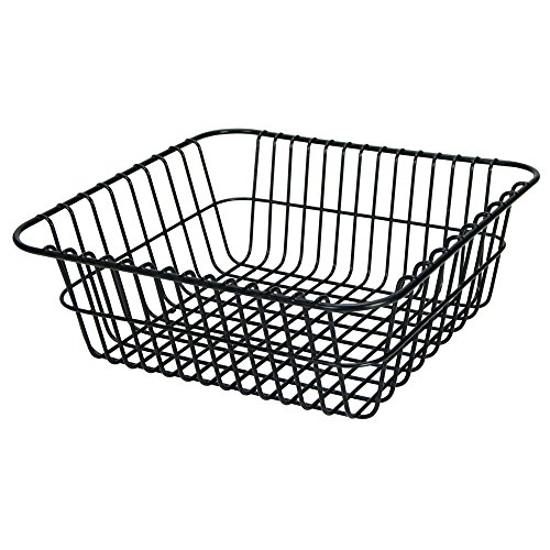 Igloo 20069 Wire Cooler Basket, Black
