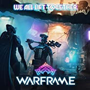 """We All Lift Together (From """"Warfr"""