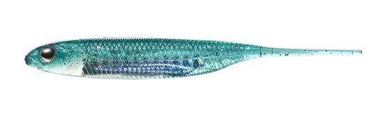 FishArrow(フィッシュアロー)ルアーフラッシュ-J4SW#131キビナゴ/Sの画像