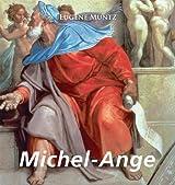 Michel-Angel