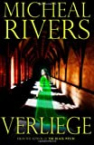 Verliege, Micheal Rivers, 1475134363