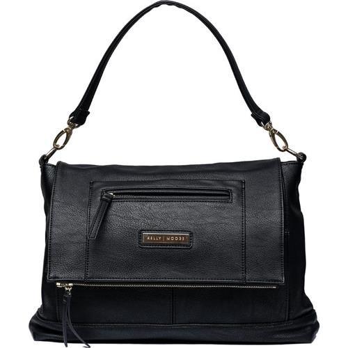 Kelly Moore Bag – Rustonシャドウ Oxford  B01FT6VRVU