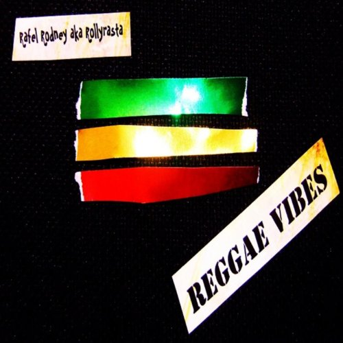 Reggae Vibes Without Words