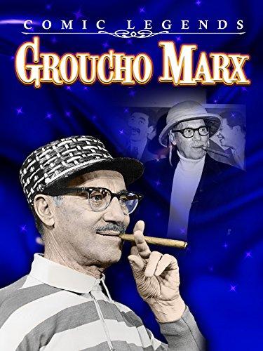 (Groucho Marx)