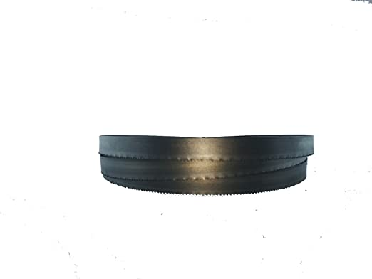 Hoja para sierra de cinta M42/Femi 3289999/1440/mm