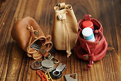 Best Mens Coin Purses & Pouches