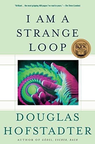 I Am a Strange Loop - Kindle edition by Douglas R. Hofstadter. Professional & Technical Kindle eBooks @ Amazon.com.