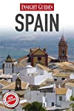 Spain - Insight Guides, , 9812822585