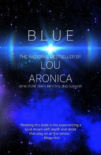 Download Blue PDF Text fb2 ebook