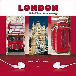 London Hörbuch