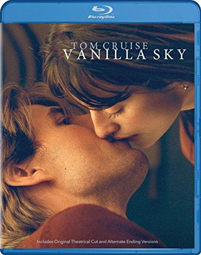 Vanilla Sky [Blu-ray] ()