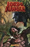 Lord of the Jungle Volume 2 TP, Arvid Nelson, 1606903918