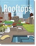 Rooftops. Islands in the Sky