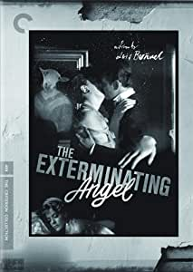 The Exterminating Angel (The Criterion Collection)