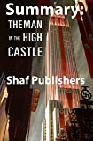 download ebook summary: the man in the high castle pdf epub