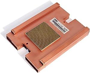 IBM Power7 3.0Ghz 8Core CPU w/ Heatsink 44V4382-P7