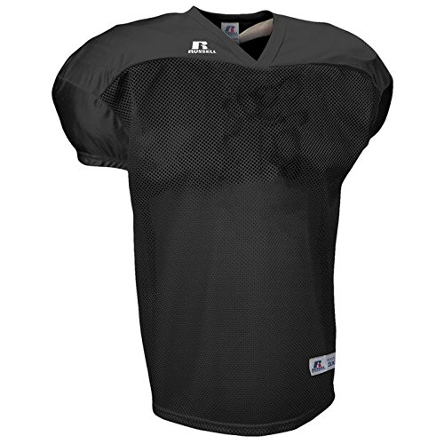 Russell Youth Football Jersey - Russell Athletic Youth Practice Football Jersey
