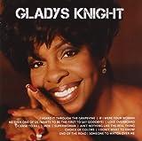 Icon: Gladys Knight