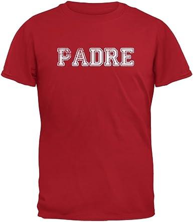 """New /"""" Quien es tu Papi /""""  T-shirt"""