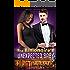 The Billionaire's Unexpected Baby: A BWWM Interracial Billionaire Romance