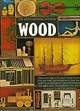 International Book of Wood, Martyn Bramwell, 0671224360