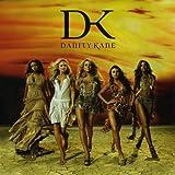 Danity Kane (U.S. Version)
