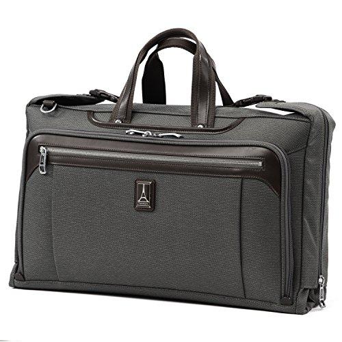 3c1a1fd444d9 Travelpro Luggage Platinum Elite 20