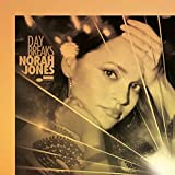 Day Breaks [2 CD][Deluxe Edition]