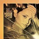 Day Breaks [2 CD][Deluxe Edition]