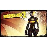 Borderlands 2: Assassin Supremacy Pack [Online Game Code]