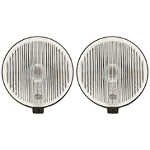 HELLA 005750971 500 Series 12V/55W Halogen Fog Lamp Kit