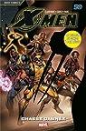 X-Men, Tome 4 : Chasse damnée par Claremont