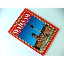 GOLDEN : WARSAW