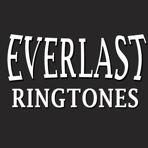 Everlast Ringtones Fan App (Everlast Ring)