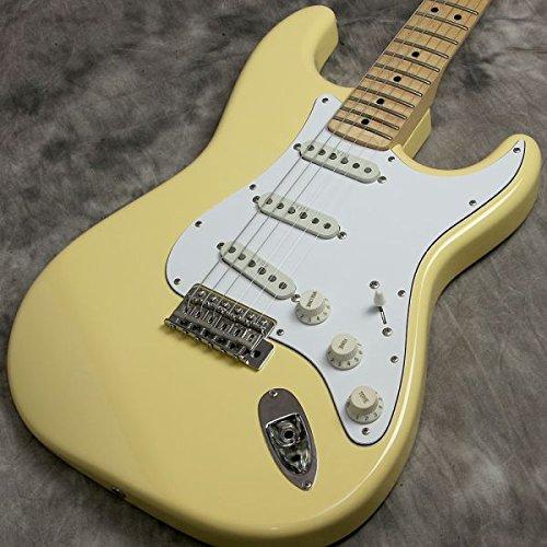 Fender Japan/ST-YJM/YWH B079HPYWWZ