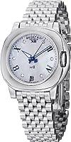 Bedat No8 Women's Watch 838.011.909 from Bedat
