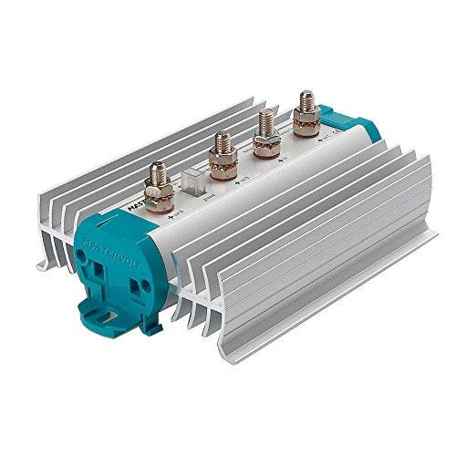 Mastervolt Battery Mate 1603 IG Isolator - 120A, 3 Bank - 120a Isolator