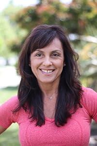 Tracy Reifkind