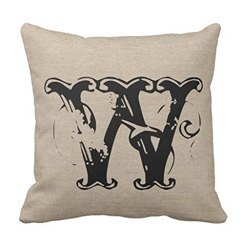 1Croninoutlet-household-39-Personalized-Background-Pillowcase-Standard-18x18-Inch-one-Side-Zippered-Pillow-Cover