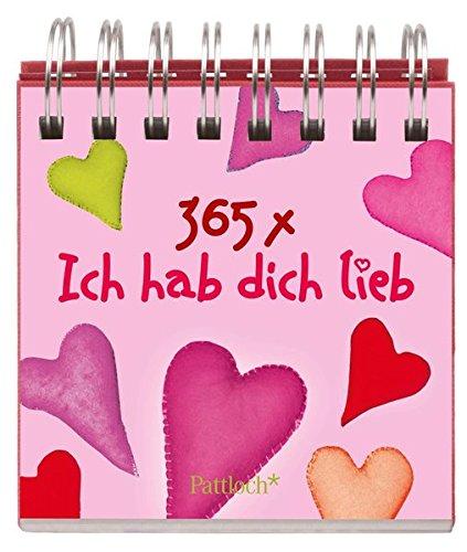 365-mal-ich-hab-dich-lieb